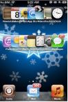 Captura de pantalla 2012-06-14 a la(s) 21.12.32