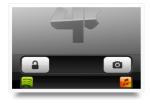 Captura de pantalla 2012-06-17 a la(s) 23.23.24