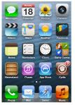 Captura de pantalla 2012-06-18 a la(s) 19.04.06