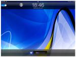 Captura de pantalla 2012-06-21 a la(s) 11.31.10