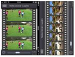 Captura de pantalla 2012-06-28 a la(s) 10.29.08
