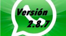 Captura de pantalla 2012-12-08 a la(s) 13.05.24