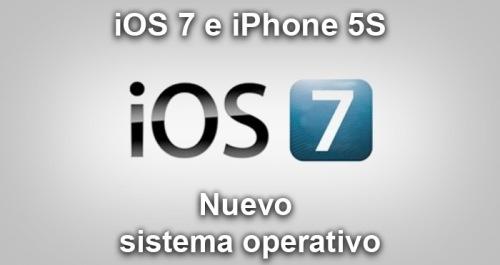 20130118-193549.jpg