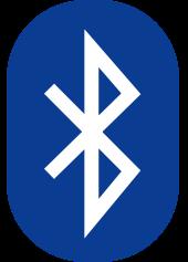 bluetooth_logo_29384
