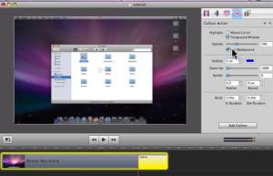 Captura de pantalla 2013-02-22 a la(s) 21.35.26