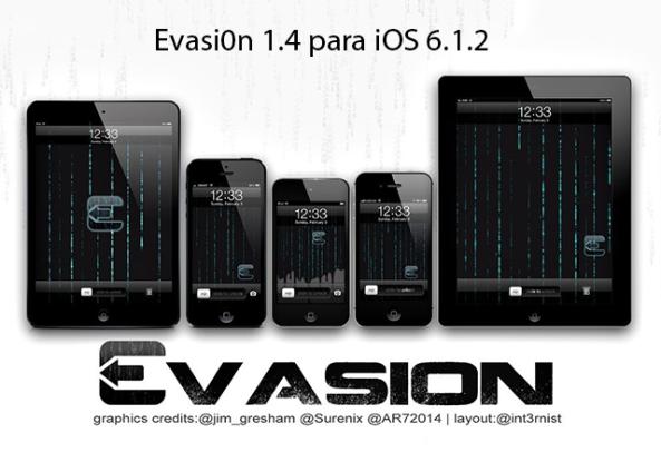 evasi0n-1.4