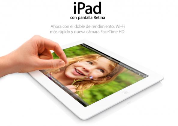 iPad-128-600x426