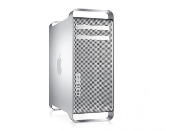 mac-Pro-europa-600x461